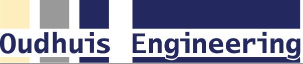 Oudhuis Engineering